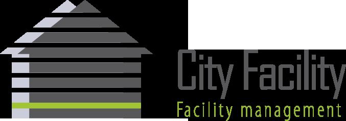 City Facility
